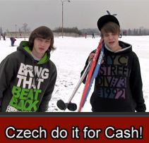 czech do it for cash footer teenboy