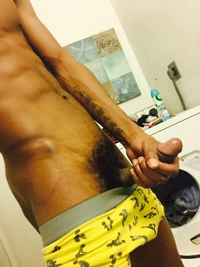 Rupert recommend best of gay black dildo pic self