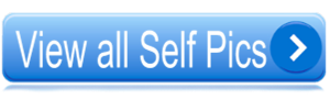 View all Self Pics for Free...