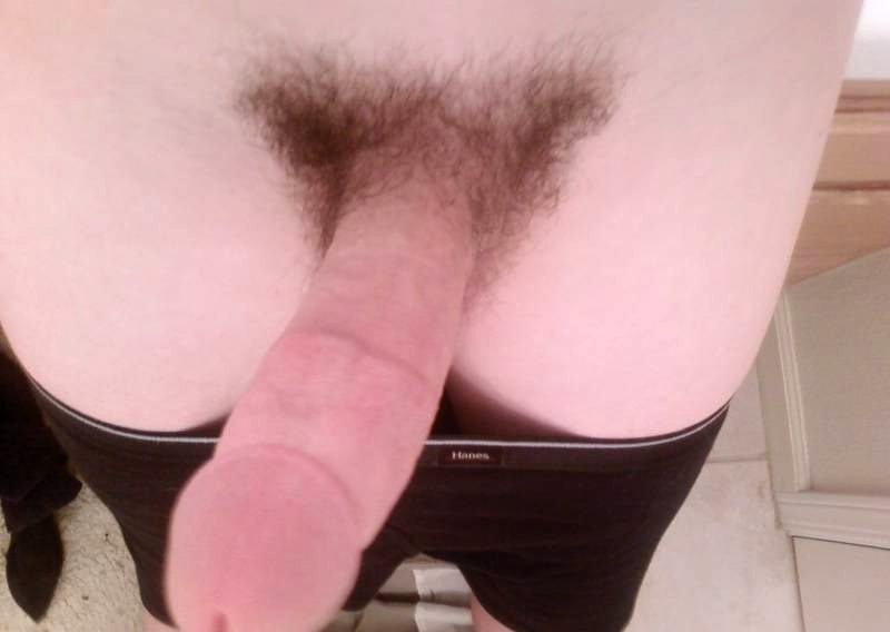 cut dick head 18 yo teen boy