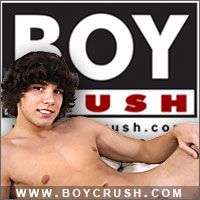 Boycrush 200x200 - Leads to: FreeGalleryVideos