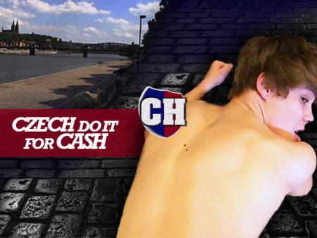 ch-f-money 78