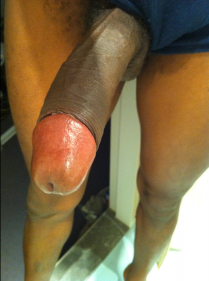 Black dicks uploaded amateur homemade photos and