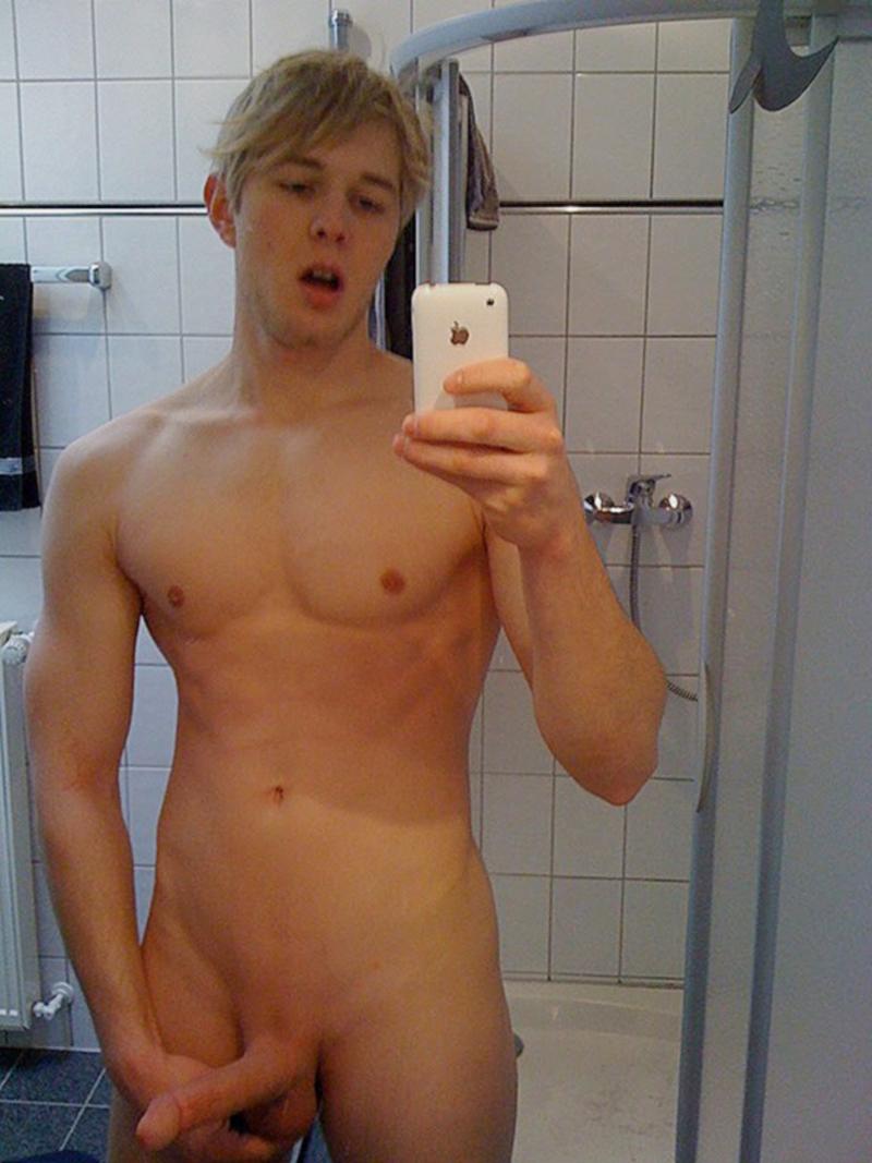 Fotos de hombres Gay joven - Videos de jovencito afeitado