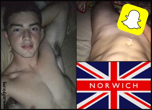 selfpix.org Snpachat Lad Exposed online