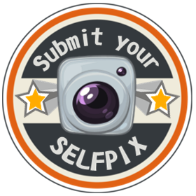Submit your Selfpix!